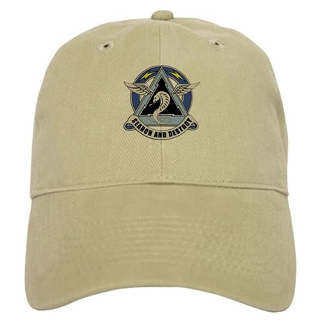 307th CAB Cap