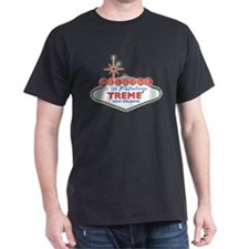 Fabulous Treme T-Shirt