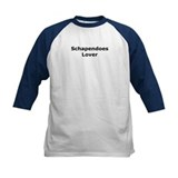 Cute Schapendoes Tee