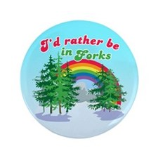 I'd Rather Be In Forks 3.5