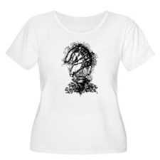 Chess Knight T-Shirt