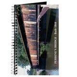 Perrine's Bridge Journal