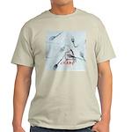 Champion Light T-Shirt