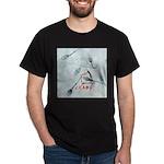 Champion Dark T-Shirt