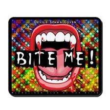 "Fangs ""Bite Me!"" | Prism Onslaught"