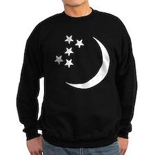 Turkmen Sweatshirt