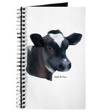 Holstein Cow Journal