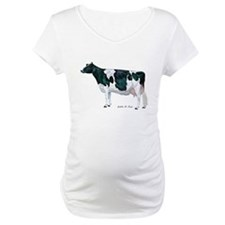 Holstein Cow Shirt