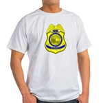 BLM Ranger Light T-Shirt
