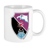 510th TFS Coffee Mug