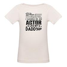 Tony & Anne Shirt