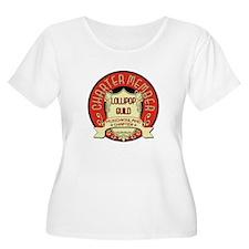 Lollipop Guild T-Shirt