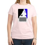 STARR DJ'S Women's Light T-Shirt