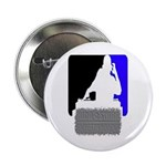 "STARR DJ'S 2.25"" Button (10 pack)"