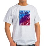 JADA STARR Light T-Shirt