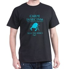 CARPE INSECTUM T-Shirt