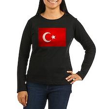 Unique Konya T-Shirt
