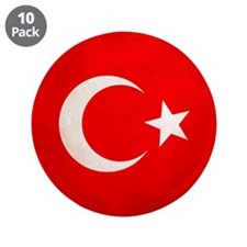 "Cute Konya 3.5"" Button (10 pack)"
