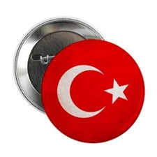 "Unique Konya 2.25"" Button (10 pack)"