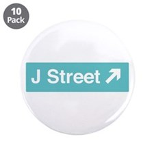 "3.5"" Button (10 pack)"