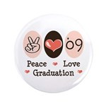 Peace Love 09 Graduation 3.5
