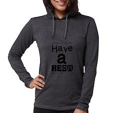 5-momsrhot T-Shirt