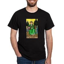 """""""The Empress"""" T-Shirt"""