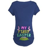 My First Easter T-Shirt