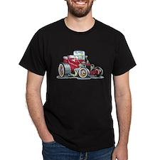 Little red T Bucket T-Shirt