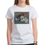 Kittens Women's T-Shirt