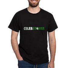 blackshirt T-Shirt