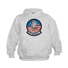 Anytime Baby Hoodie