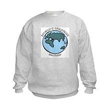 Greatest Brother Sweatshirt
