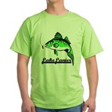 Go Fish Lanier Shirt