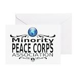 MPCA Greeting Card