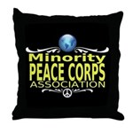 MPCA Throw Pillow