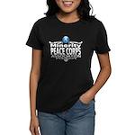 MPCA Women's Dark T-Shirt