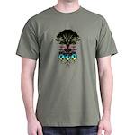 WORLDBEAT Dark T-Shirt