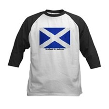 Scotland St Andrews Tee