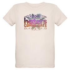 Low Strung T-Shirt