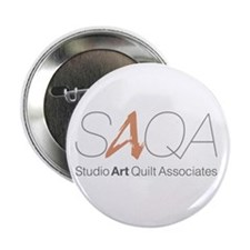 "SAQA 2.25"" Button (10 pack)"