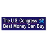 U.S. Congress - Best Money Can Buy