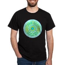 Munchkinland T-Shirt