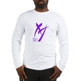 Nano Tera Long Sleeve T-Shirt
