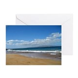 Dream Greeting Cards (Pk of 10)