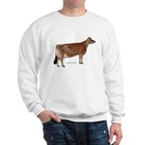 Jersey Cow Jumper