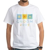 Summer Groom 2009 Shirt