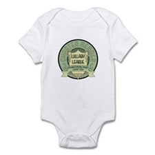 Lullaby League Infant Bodysuit
