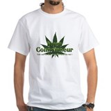 KUSH CONNOISSEUR Shirt