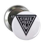 "New Jersey State Police 2.25"" Button"